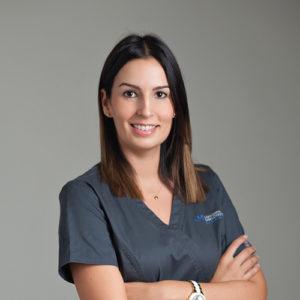 Rosa Molina